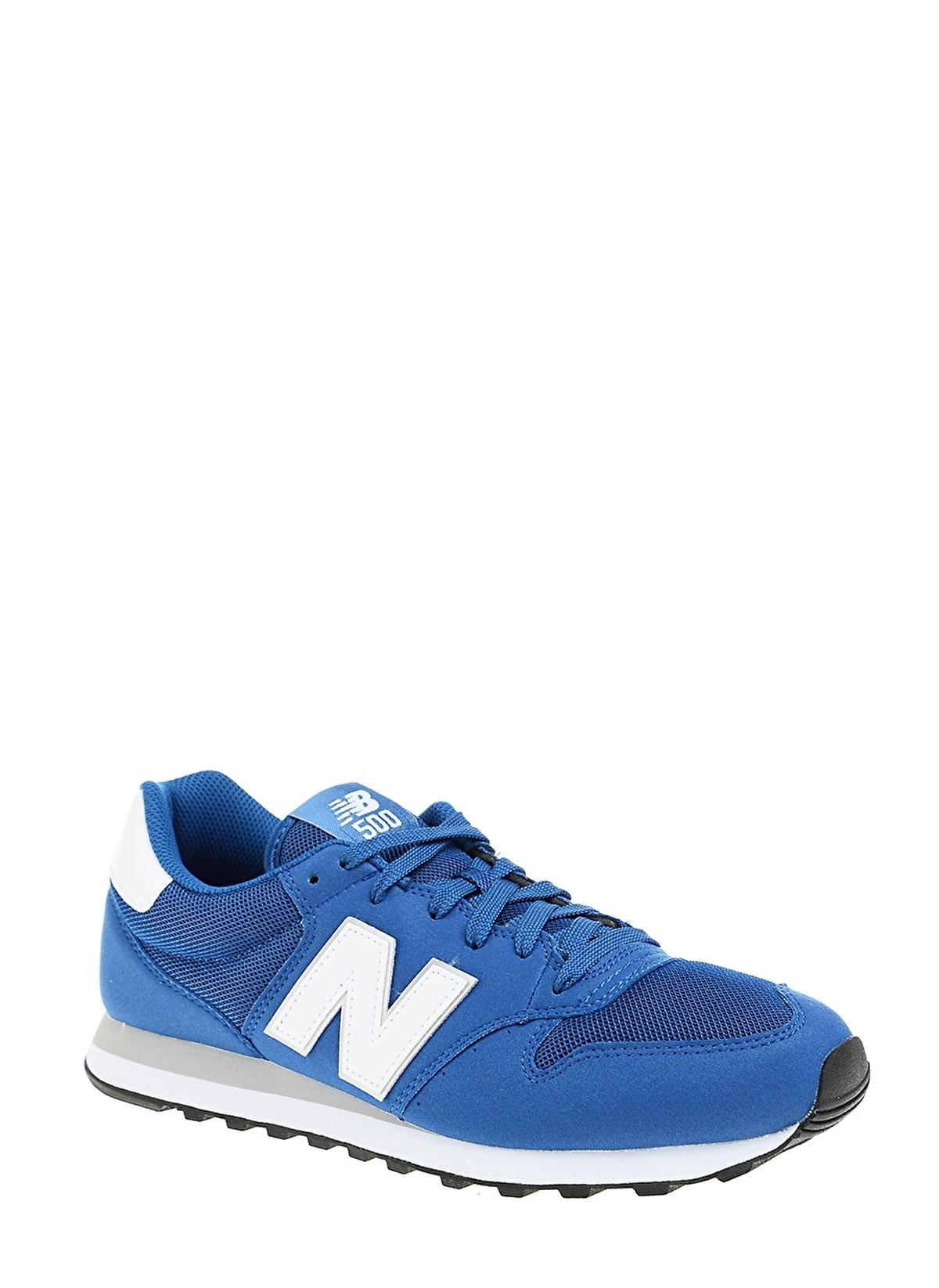 New Balance 500 Mavi ...